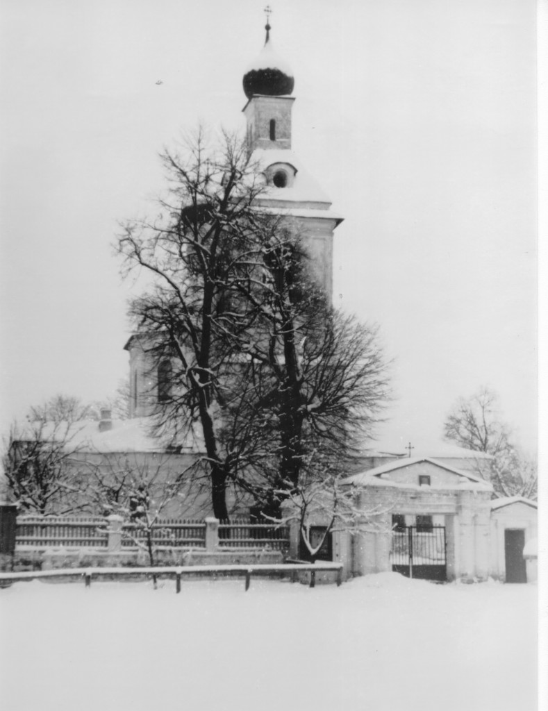 golgofskiy-krest-1 — копия — копия (2)