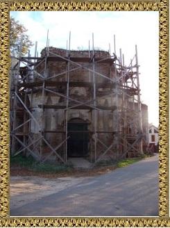 sovremennyy-vid-hrama-kopiya-225x300